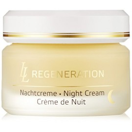 AnneMarie Borlind LL Régénération crème de Nuit 50 ml