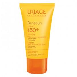Uriage Bariésun Crème spf 50 Invisible (50ml)