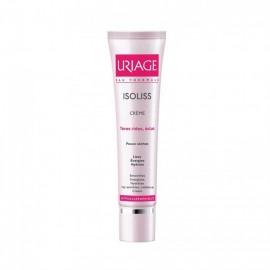 Uriage Isoliss Crème 40 ml (Peaux Sèches)