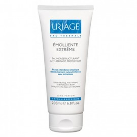 Uriage Crème Emolliente Extrême 200 ml