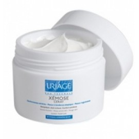 Uriage xémose Cérat 150 ml