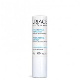 Uriage Stick Lèvres 4.5g