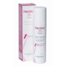 Codexial Neoliss 25 Lotion (100 ml)