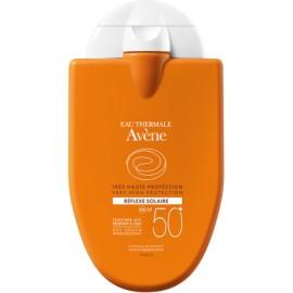 Avene Reflexe Solaire (30ml)