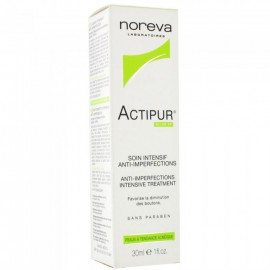 Noréva Actipur soin intensif Anti imperfections (30 ml)