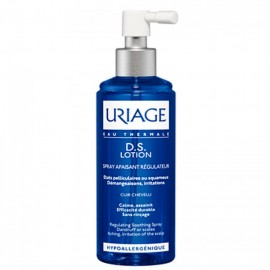 Uriage DS Lotion Spray Apaisant Régulateur 100 ml
