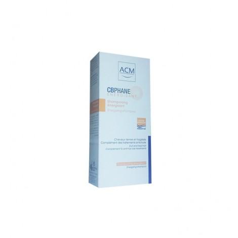 Acm CBphane shampooing Energisant (200 ml)