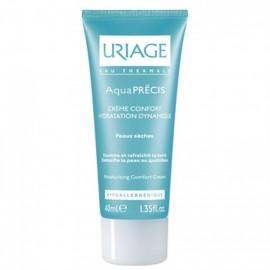 Uriage AquaPrécis Crème Confort 40 ml