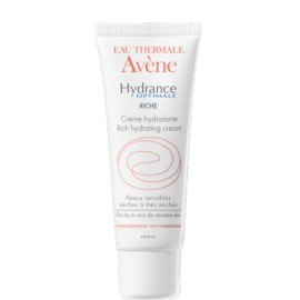 Avène Hydrance Optimale Riche (40 ml)