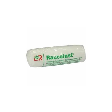Lohmann Rauscher Raucolast Bande Extensible 7cm x 3m