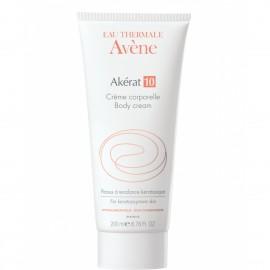 Avène Akérat Crème Corporelle 200 ml