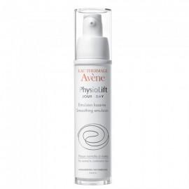 Avène PhysioLift Jour Emulsion Lissante (Peaux Sensibles , Normales à Mixtes) 30 ml