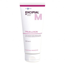 Excipial Pruri Lotion (200 ml)