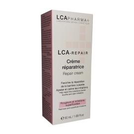 LCAPharma Repair Crème Reparatrice