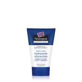 Neutrogena Crème Mains Parfumée (50 Ml)