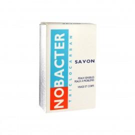 Nobacter Savon Peau Sensible (100 G)
