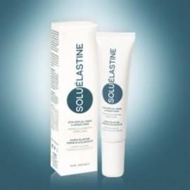 SoluElastine Crème Anti-vergetures (40 grs)