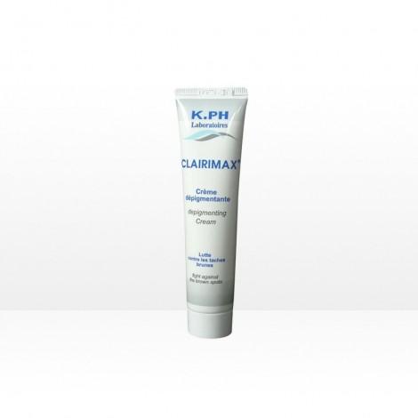 Clairimax Crème Dépigmentante (40ml)
