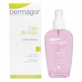 Dermagor Eau de Rosa 150 ml