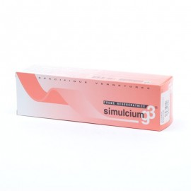 Dermagor Simulcium G3 Crème 75 ml