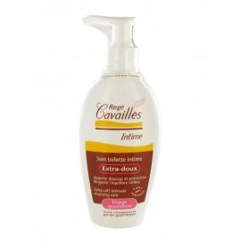 Rogé Cavaillès Soin Toilette Intime Extra-Doux 200 ml