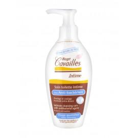 Rogé Cavaillès Soin Toilette Intime avec Anti-Bactérien 200 ml