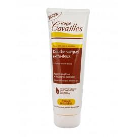 Rogé Cavaillès Douche Surgras Extra-Doux 250 ml