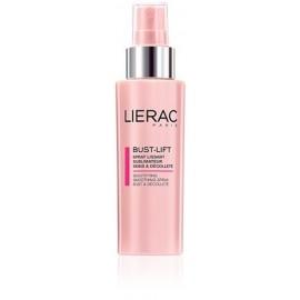 Lierac Bust Lift Spray Lissant Sublimateur 100ml Seins Et Decolletes