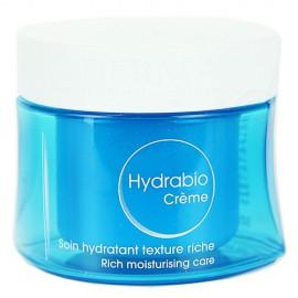 Bioderma Hydrabio Crème Pot 50 ml