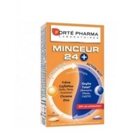 Forté Pharma Minceur 24+