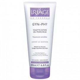 Uriage Gyn-Phy Toilette Intime Fraicheur 200 ml