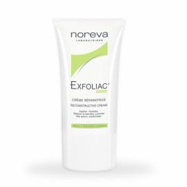 Noréva Exfoliac Crème Réparatrice 40 ml