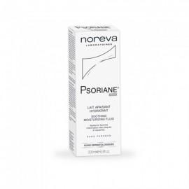 Noreva Psoriane Lait Apaisant Hydratant 200 ml