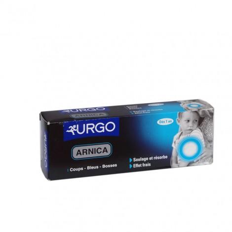 Urgo Arnica Gel – (50 G)