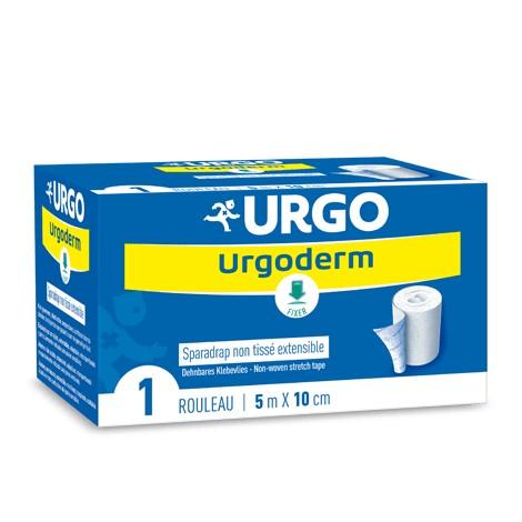 Urgo Bande à Gaz 3mX10cm
