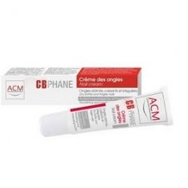 Acm Cbphane Crème des Ongles (15 ml)