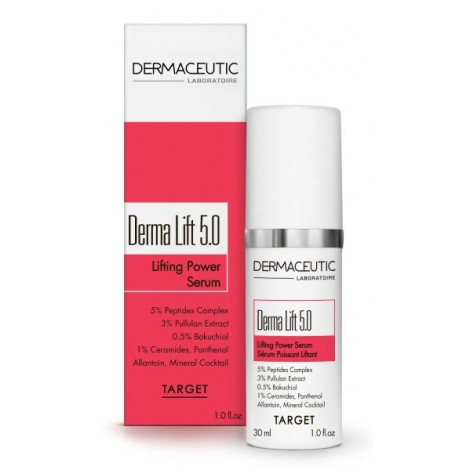 Dermaceutic Derma Lift 5.0 Sérum 30 ml