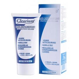 Clearium Crème Eclaircissante 30ml