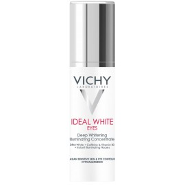 Vichy Ideal White Yeux 15ml