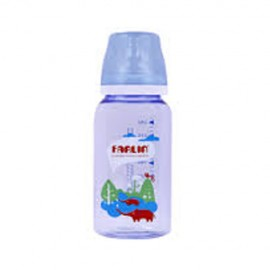 Farlin Biberon en Plastique Pm 120 ml / NF868