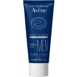 Avène Crème à Raser Barbe Dure (100Ml)