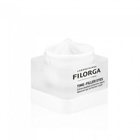 Filorga Time Filler Eye Pot 15 ml