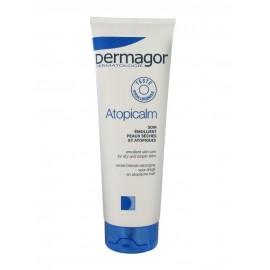 Dermagor Atopicalm Crème Emolliente (250 ml)