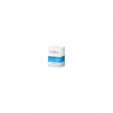 Floxia Savon Exfoliant Bleu 125g