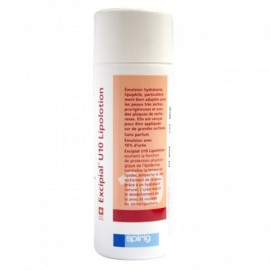 Excipial U10 Lipolotion (200 ml)