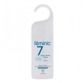 Féminic 7 Gel Toilette Intime Doux 200 ml