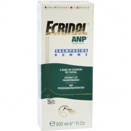 Ecrinal Anp Shampoing Homme Anti-chute 200 ml
