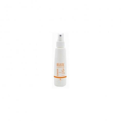 Rilastil Sunhair Spf 15 Oil Spray 125 ml