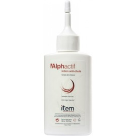 Item Alphactif Lotion Anti-Chute 100 ml