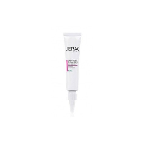 Lierac Dioptigel 10 ml